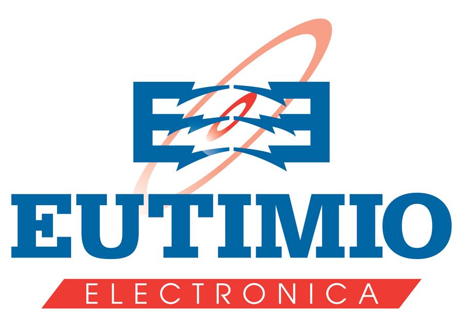 logo eutimio