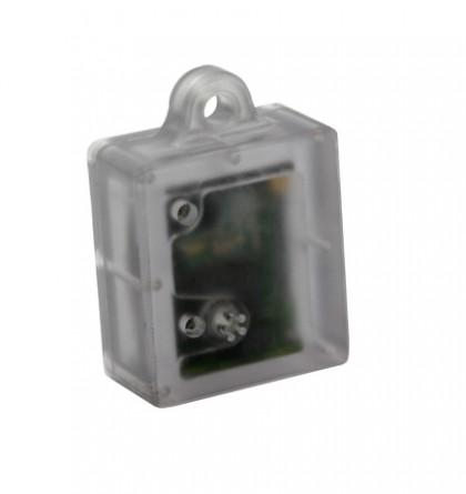 Filtro sensor seguimiento